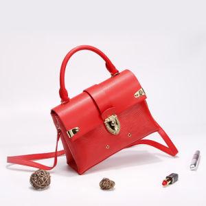 Al8999. Single Shoulder Bag Handbag Ladies Bag Leather Handbags Designer Handbags Women Bag Fashion Bags