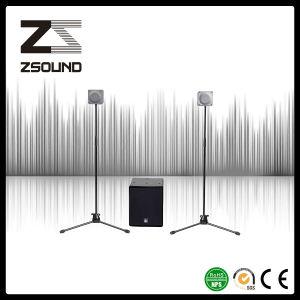 4.5 Inch Conferece Full Range Speaker pictures & photos
