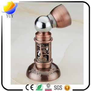 New Design Furniture Hardware Stainless Steel Door Stopper pictures & photos