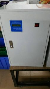 Lift Elevator Ard pictures & photos
