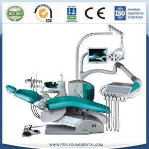 Dental Treatment Unit Kavo Unit with Chair pictures & photos