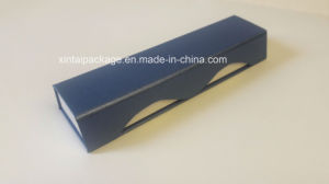 Luxury Cardboard Pencil Box pictures & photos