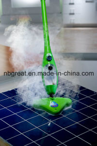 Multifunction Steam Mop Magic Mop pictures & photos