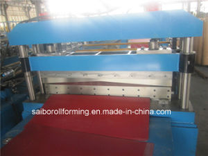 Cut to Length Machine Line pictures & photos