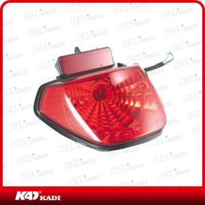 Motorcycle Parts Motorcycle Taillight for Cbf150 pictures & photos