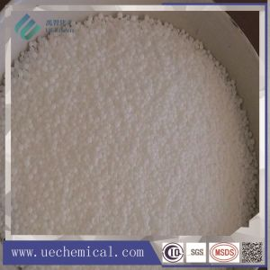Factory Price of Caustic Soda Pearl 99% pictures & photos