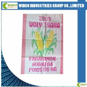 PP Woven Bags and PP Woven Sacks pictures & photos