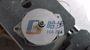 Prestolite Alternator Prestolite 8sc3238vc 24V150A 24V Alternator for Yutong, Higer Bus 8sc3238vc C4946255 Jfz2922 Alternator pictures & photos