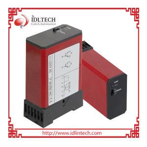 Card Dispenser Machine/RFID Card Dispenser pictures & photos