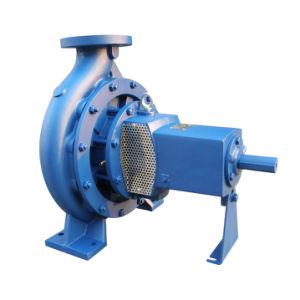 Pressure Pump (XA 125/26) pictures & photos