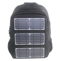Yingli Mobile Charge Solar Bag (SZYL-SLB-04) pictures & photos