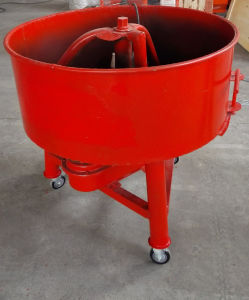 Rubber Mixer Machine for Sports Flooring pictures & photos