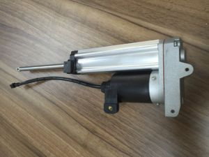 Electric Micro Linear Actuator pictures & photos