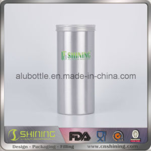 Wholesale Metal Oil Can for Coffee pictures & photos