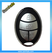 Fixed Code Self-Learning Remote Control Duplicator Samhals Sh-Fd (1) pictures & photos