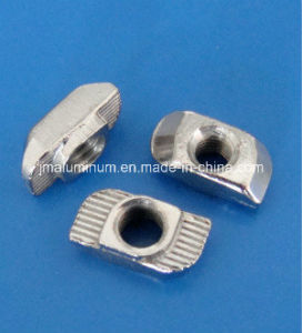 45 Series T Slot Nut pictures & photos