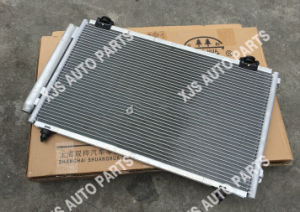 Byd F3 G3 L3 F3r Condensor Assy pictures & photos