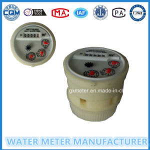 ′3/4′ Water Meter Mechanisms for Multi-Jet Dry Type Water Meter pictures & photos