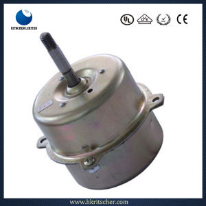 5-500W Heater/Oven/Cross Flow Fan Motor/Electric Motor/AC Motor pictures & photos