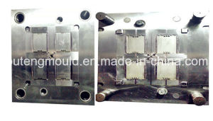 Middle Board High Quality Switch Mould pictures & photos