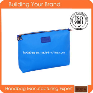 2015 Hot Sale Fashion Lady Clutch Bags pictures & photos