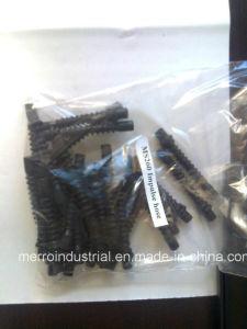 Ms260 Chainsaw Parts Ms260 Impulse Hose pictures & photos