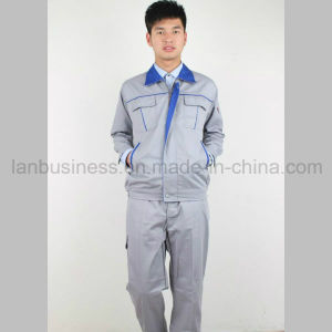 Ly Cotton Workwear for Men pictures & photos