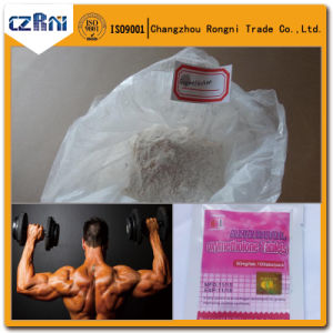 99% Purity Raw Steroid Powder Oxymeth Anadrol CAS 434-07-1 CAS No. 434-07-1 pictures & photos