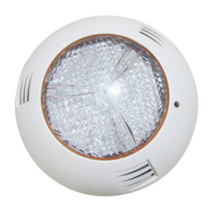 54W IP68 Surface Mounted LED Pool Light pictures & photos