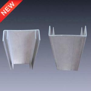 LED Slim Aluminum Profile Light Box