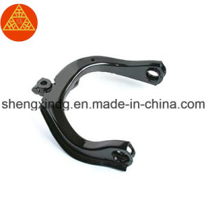 Car Auto Vehicle Stamping Punching Parts Sx356 pictures & photos