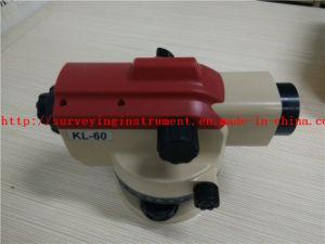 Kolida Surveying Instrument Kl-60 Auto Level pictures & photos