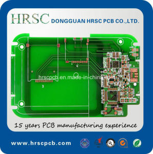 Stick Monopod Printed Circuit Board PCB Board Manufacturing pictures & photos
