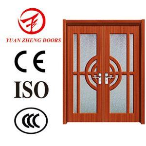 Shower Door Hinge PVC MDF Door Made in China pictures & photos