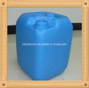 Phenyltris (trimethylsiloxy) Silane (Equivalent to DC556 Fluid) 2116-84-9 pictures & photos