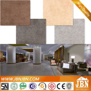 Foshan Manufacturer Glazed Rustic Porcelain Tile (JL6131) pictures & photos