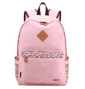 Leisure Cheap Bag Travel Fashion Bag Shoulder School Backpack Bag (XB0902) pictures & photos