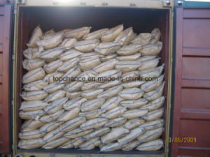 Good Quality EDTA-Cu (EDTA-CuNa2) with Good Price pictures & photos