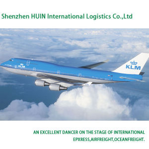 Air safety Shipping Power Emergency Supply to Europe From China