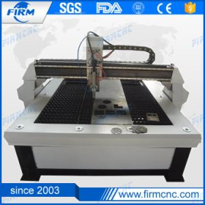 1325 Plasma Cutter Metal Plasma CNC Cutting Machine pictures & photos