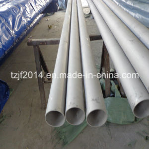 Stainless Steel Seamless SA 312 Gr. Tp316 Pipes pictures & photos