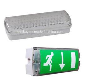 LED Emergency Bulkhead Lighting Jk198LED3m/Nm pictures & photos