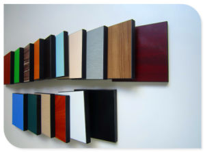 High Pressure Wholesale Formica Laminate Sheets pictures & photos