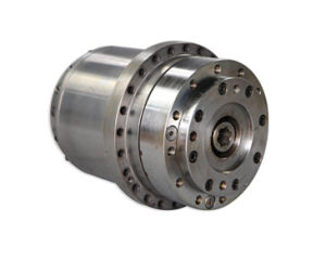 Crane Lifting Gearbox, Hoisting Gearbox