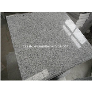 Paving Stone Building Material Tiles and Mable for Floor pictures & photos