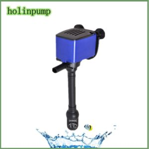 Aquarium Small Electric Water Pump for Fish Tank (HL-APH1200) pictures & photos