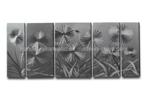 Little Daisy Design for Metal Wall Art pictures & photos