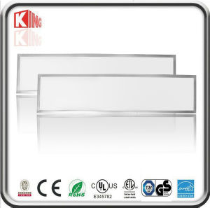Ra80 130lm/W 600*600mm LED Panel Lighting pictures & photos