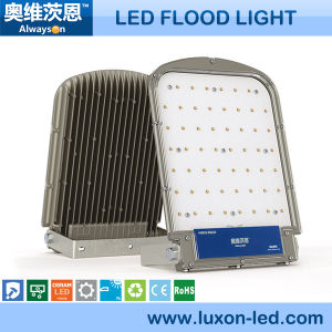 75W Osram LED Floodlight with CE &RoHS.