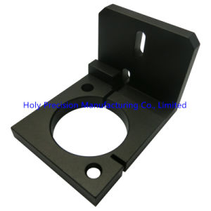 CNC Machining for Well Service OEM Turning and Milling pictures & photos